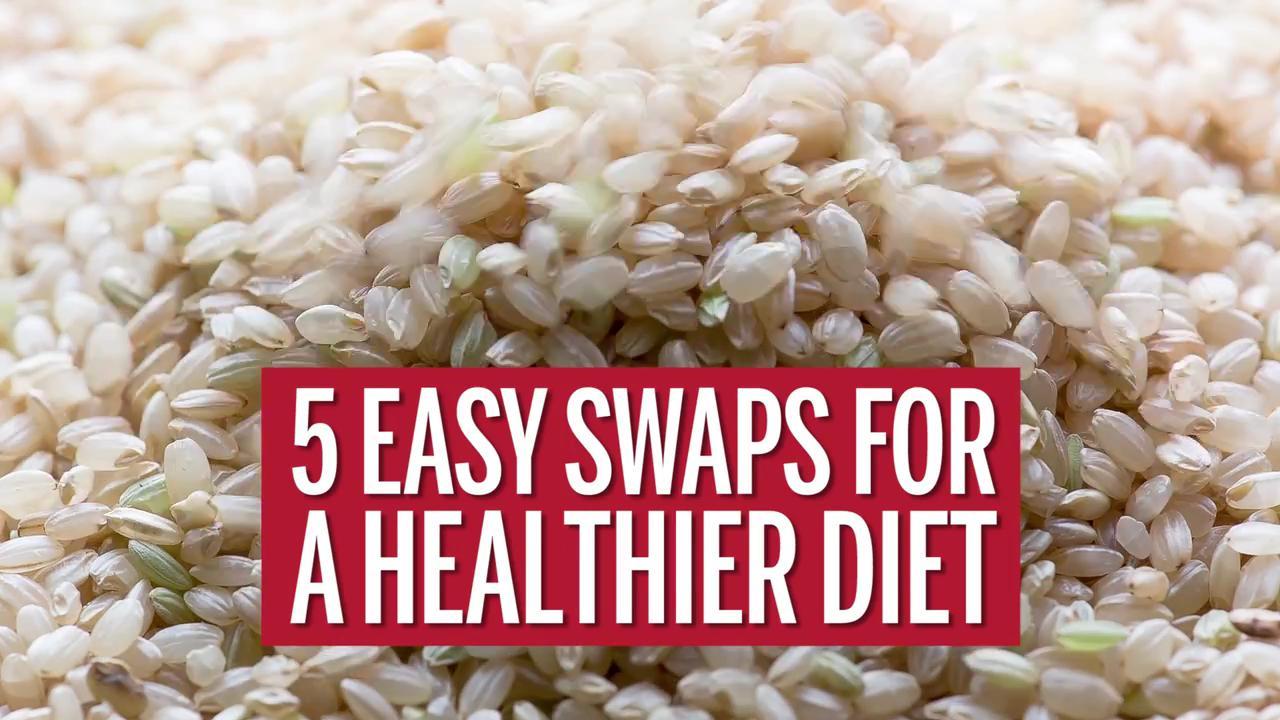 6 Weird Diet Tricks That Actually Work