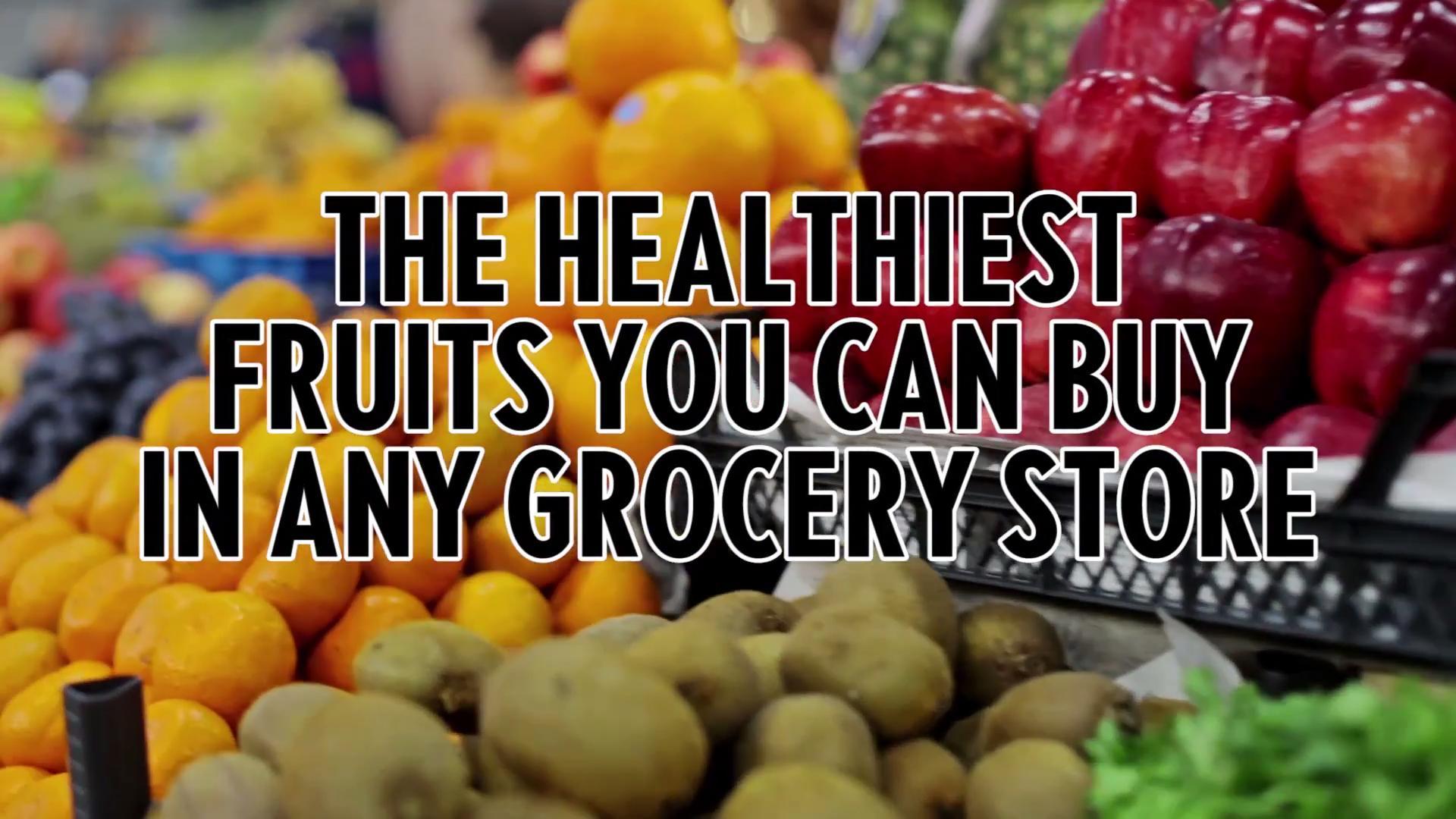 eat-super-fruit