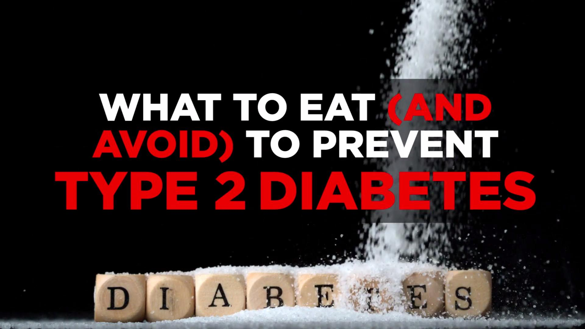 10 Foods Diabetics Should Eat Daily - Cooking Light - Health