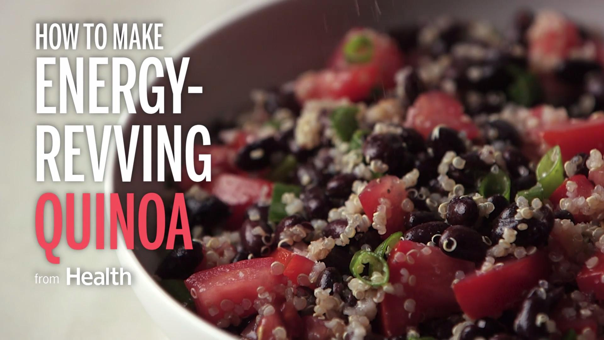6 Food Rules for Marathon Success - Health