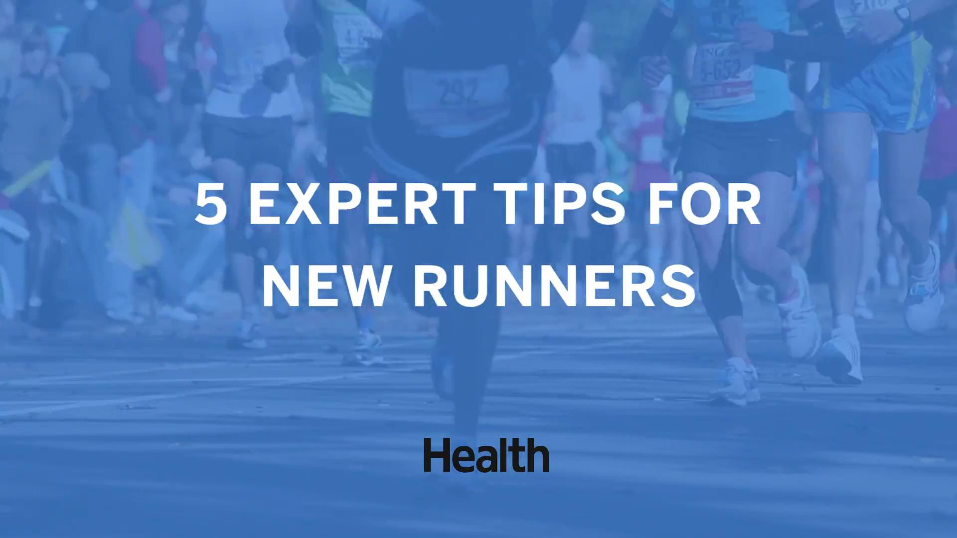 Running for Weight Loss: the Best Tips for Beginners