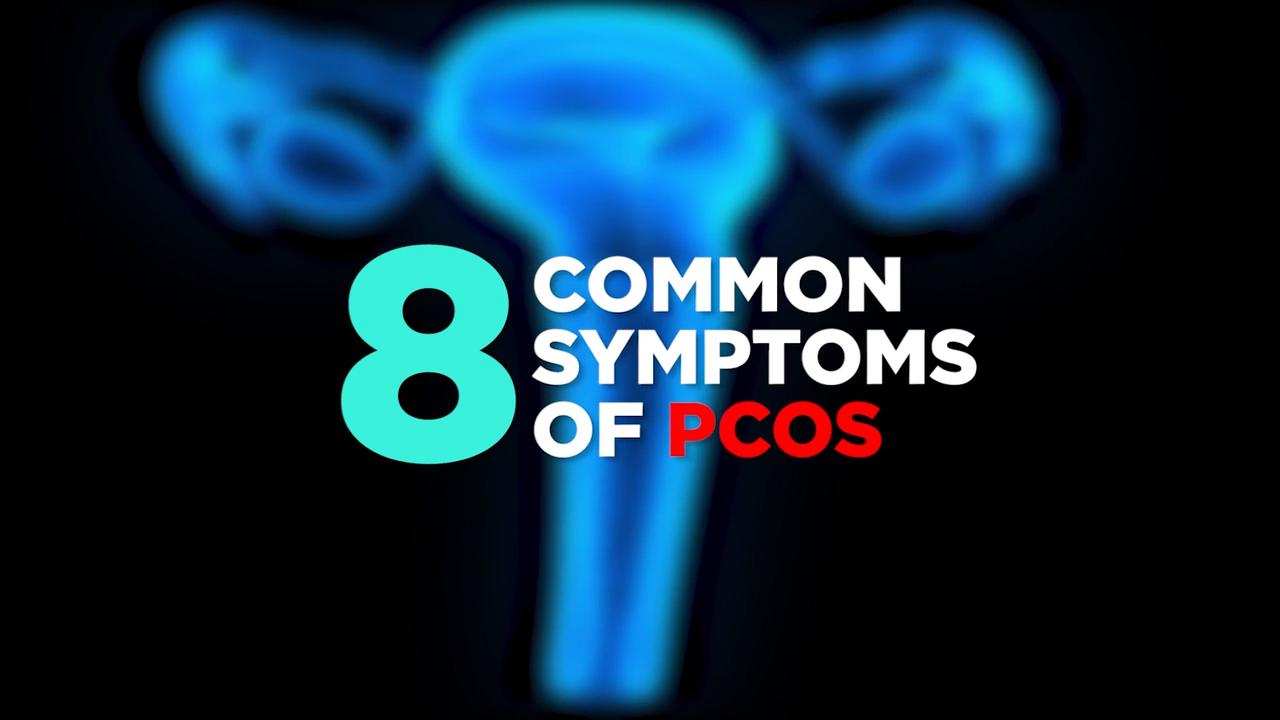 3 Things to Do If You're Trying to Get Pregnant With PCOS