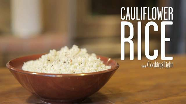 The One Mistake Everyone Makes When Cooking Rice