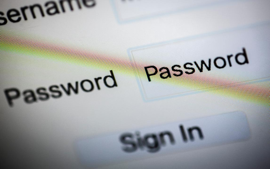 Google's New Tool Tells You if Your Password Has Been Hacked