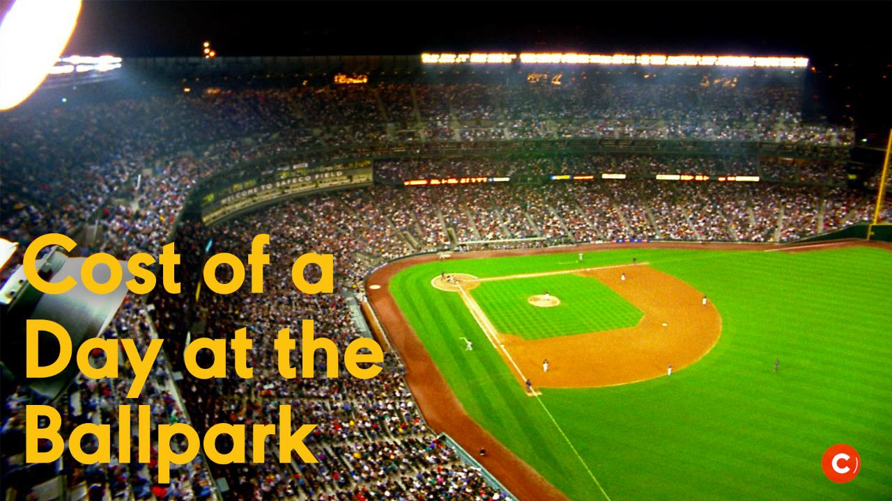 Why the Worst Thing About Baseball Is Also the Best Thing About Baseball