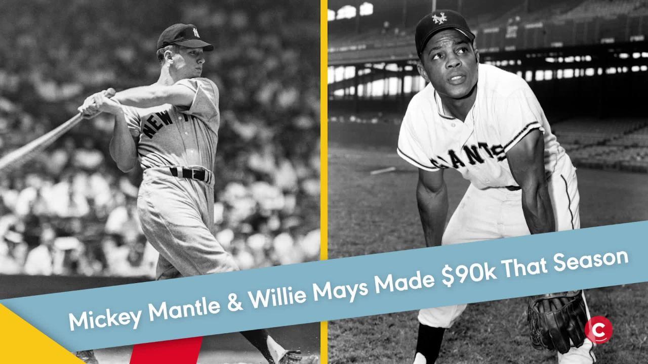 MLB Trade Rumors: Phillies Considering Patrick Corbin, Craig Kimbrel