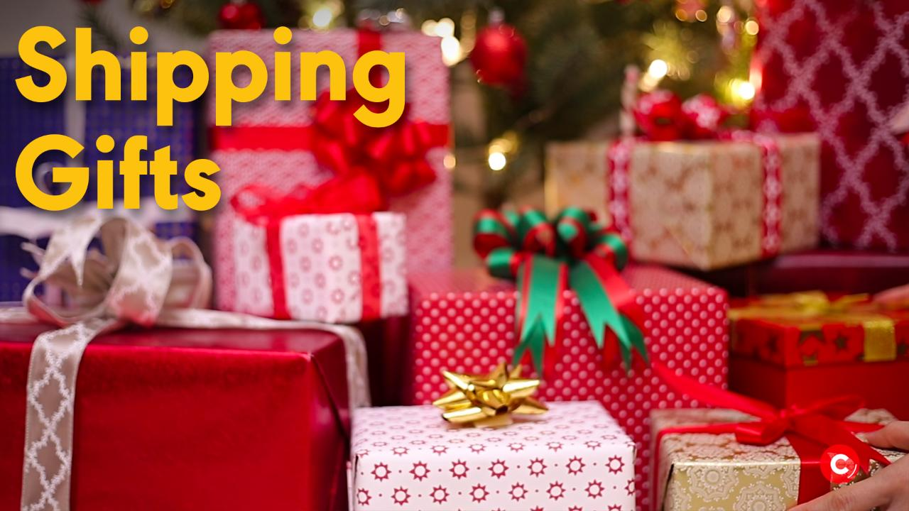 Today Is Free Shipping Day! Here Are All the Stores That Have Free Shipping and Big Discounts