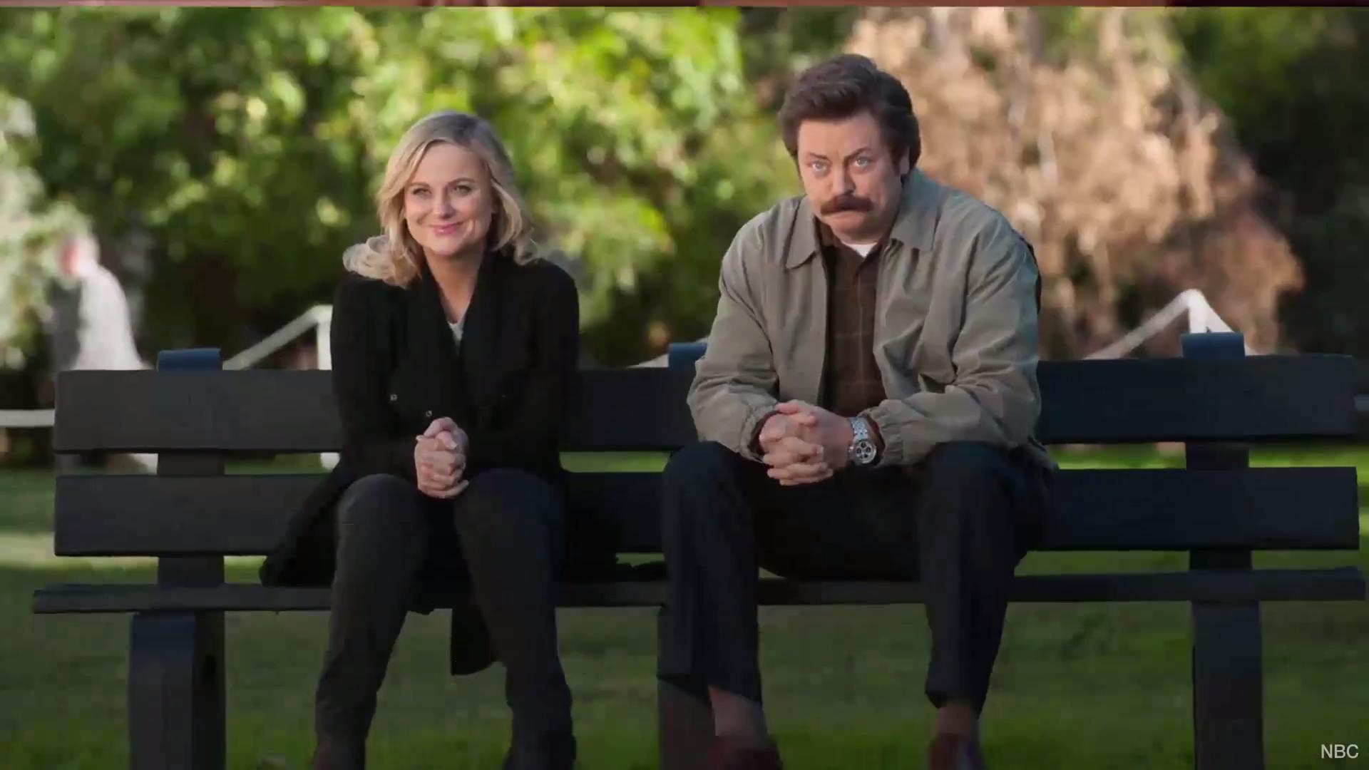 Star-studded 'Ocean's 8' trailer debuts