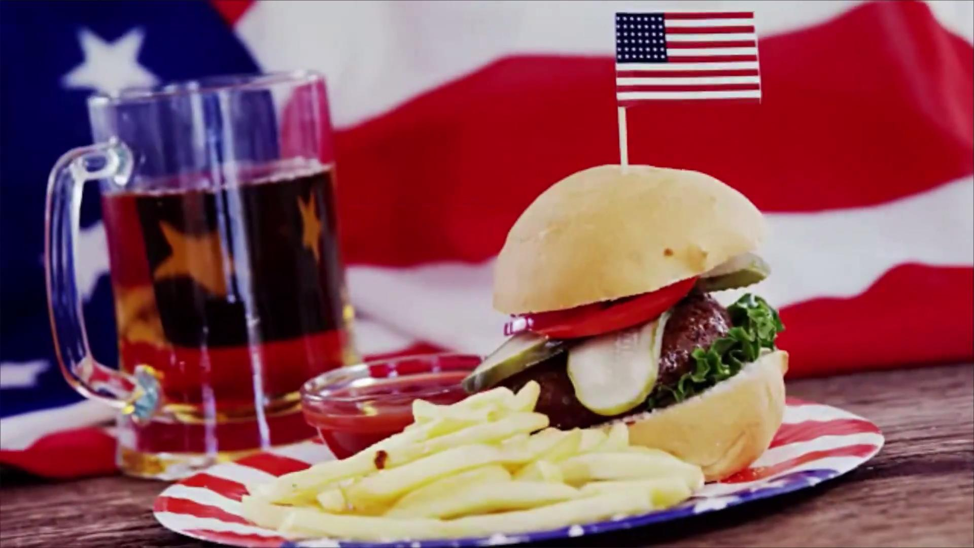 5 American Foods the Rest of the World Finds Disgusting, According to Reddit