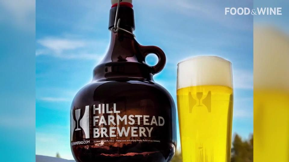 The World's 10 Best Breweries, According to Avid Beer Drinkers