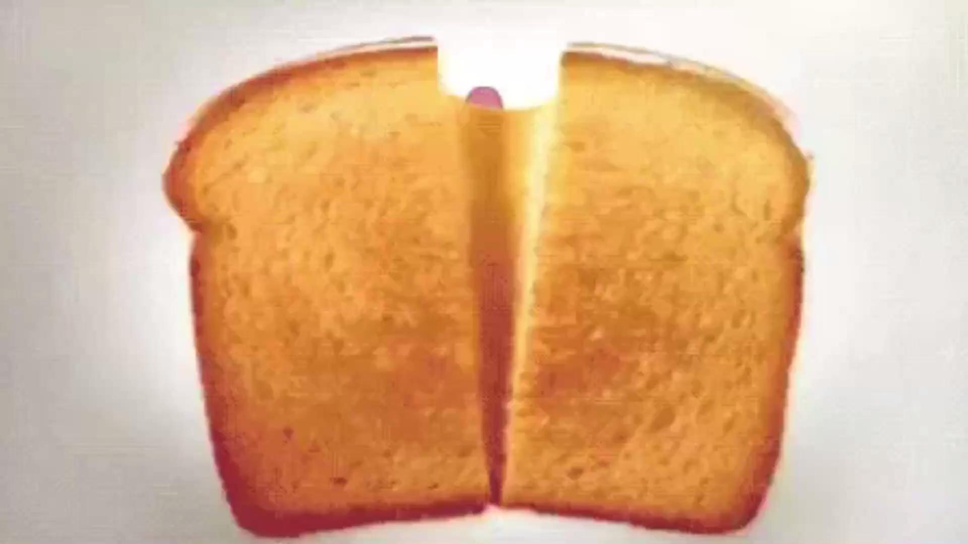 7 Tips for a Next-Level Grilled Cheese