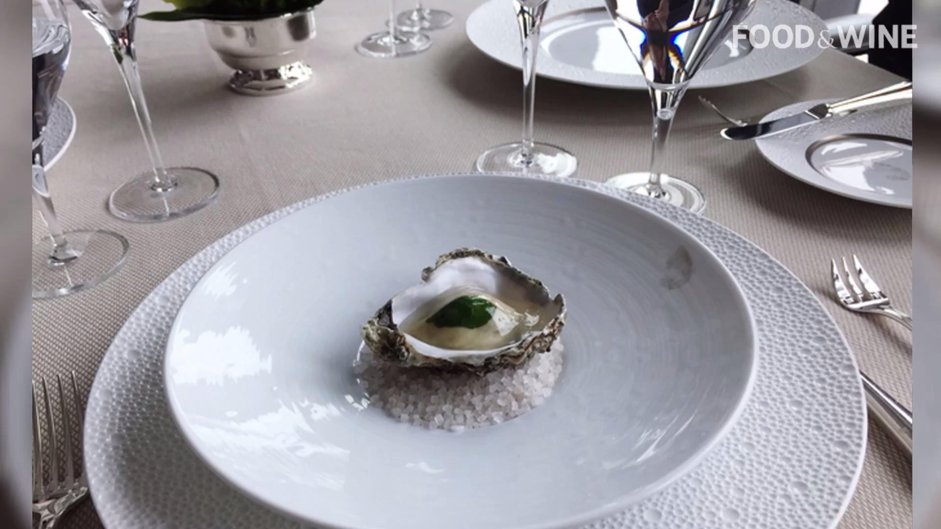 11 Fine-Dining Etiquette Rules You've Probably Broken Your Whole Life