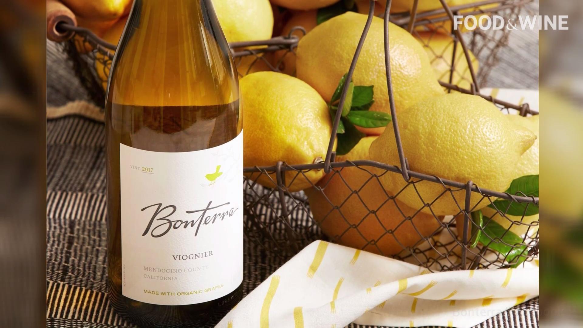 The Best Wines for Thanksgiving Dinner