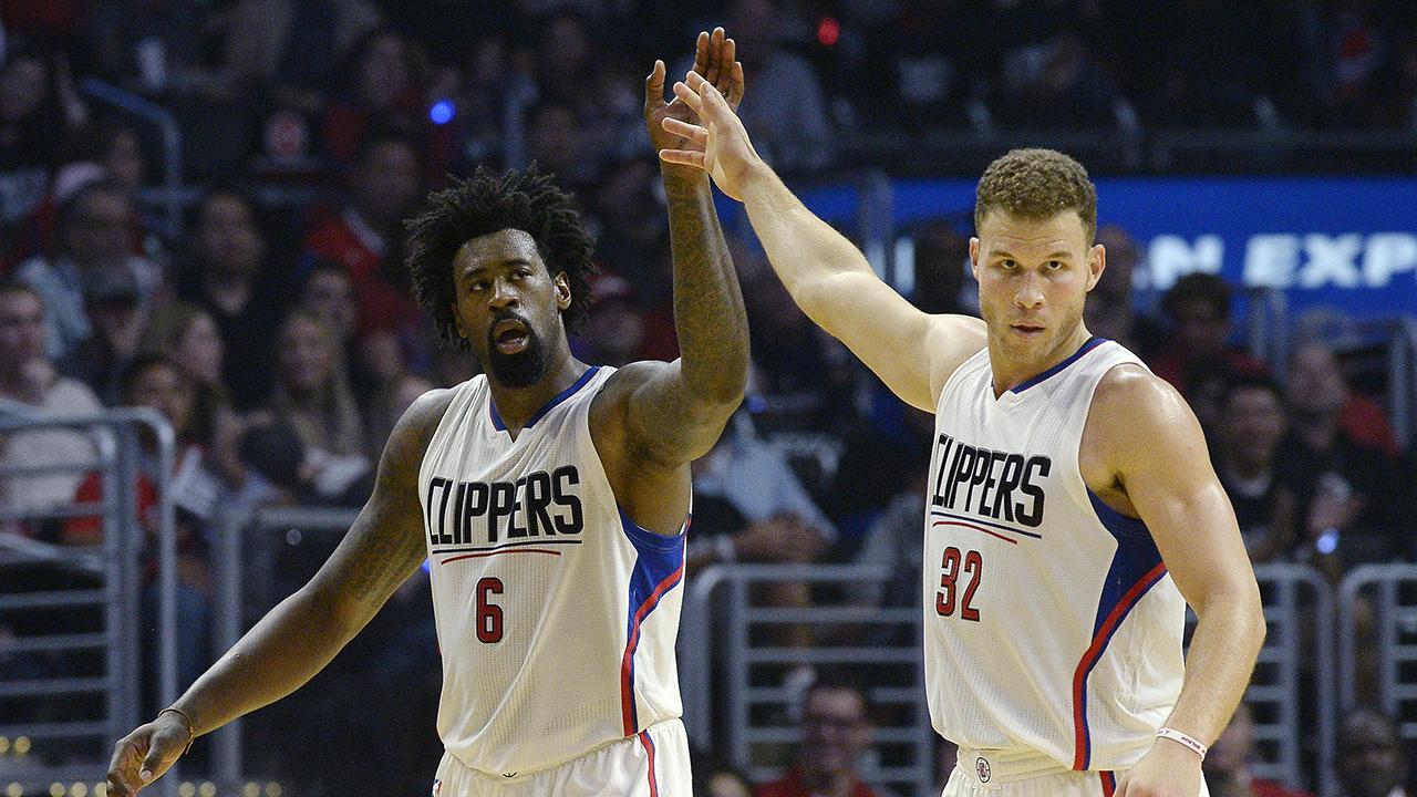 Why Each NBA Team Should Be Thankful