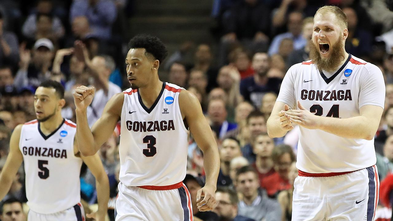 Hoop Thoughts: Which team's luck will run out in Final Four?