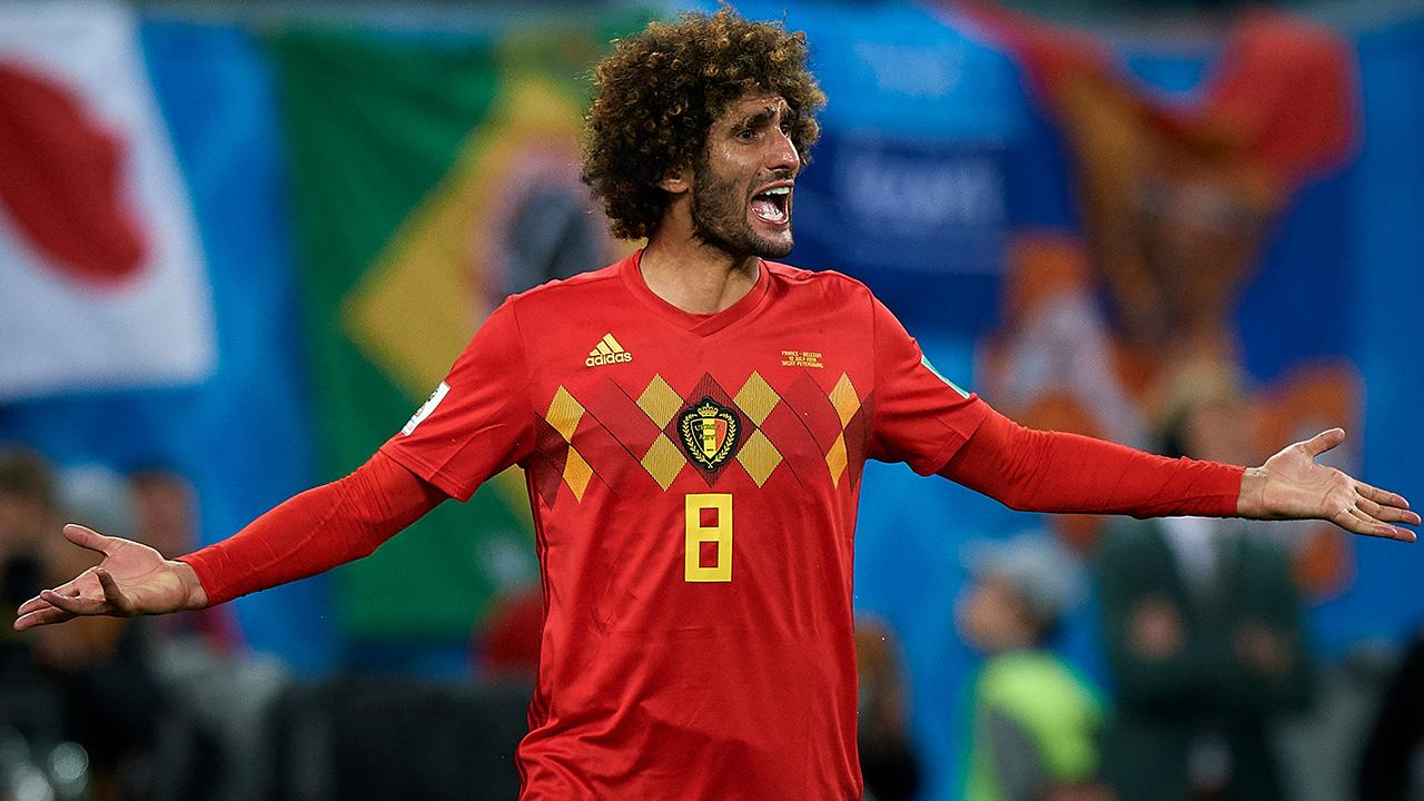 Belgium vs. Russia Live Stream, TV Channel: How to Watch Euro 2020 Qualifying