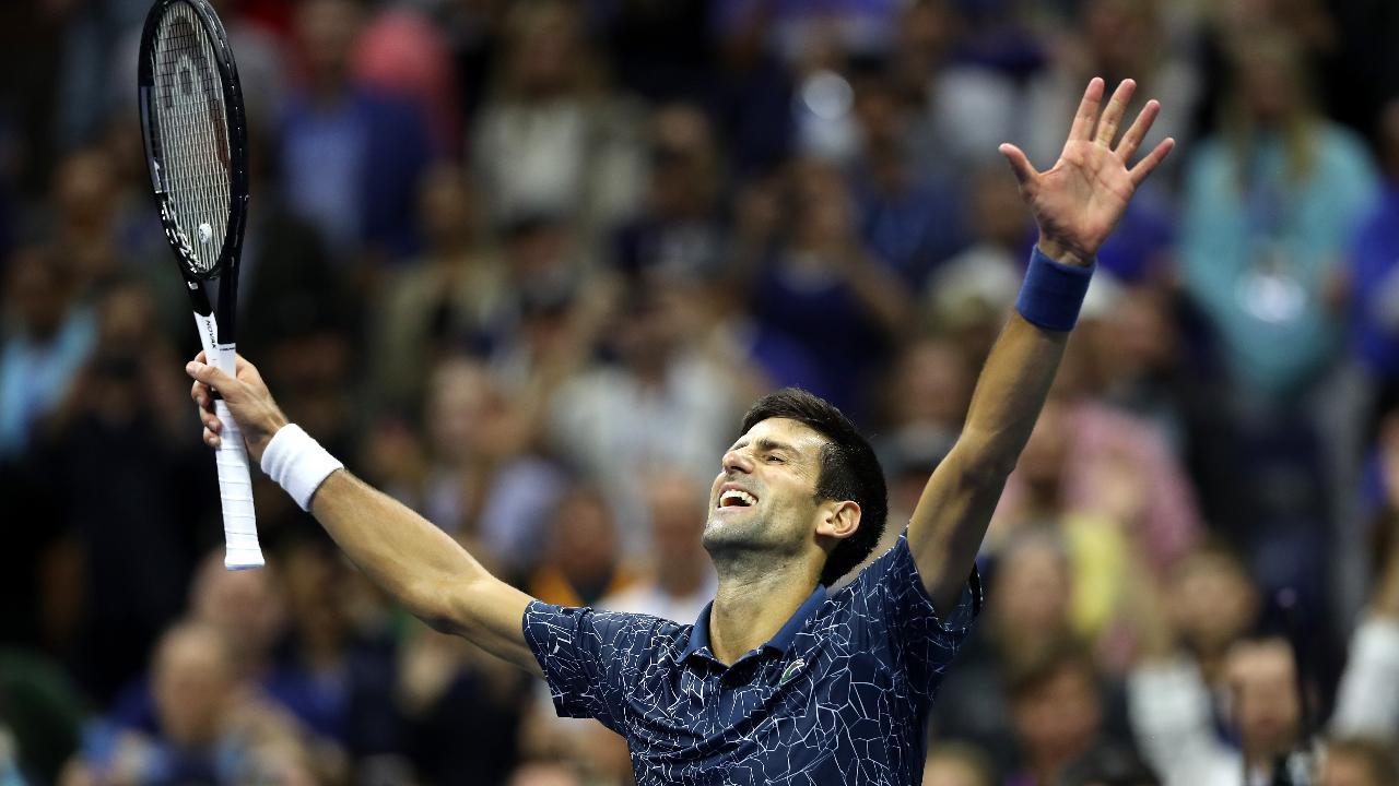 Rafael Nadal Withdraws From Indian Wells Semifinal vs. Roger Federer, Cites Knee Injury