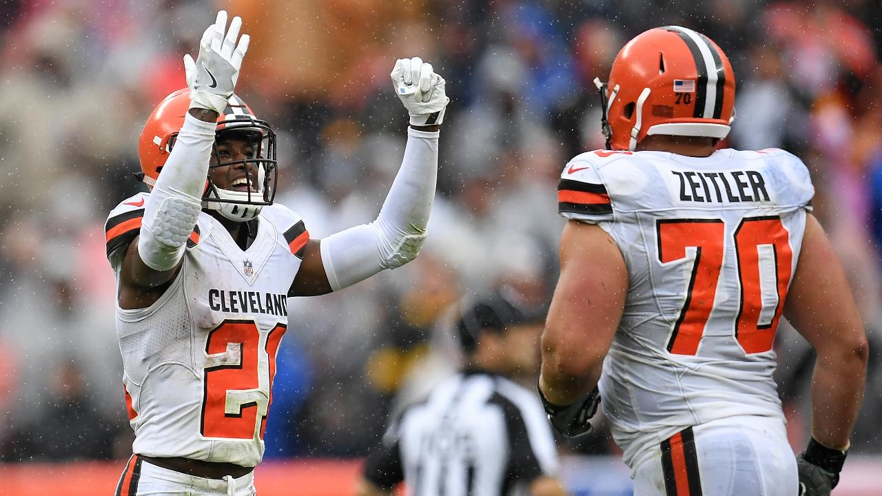 Fantasy Football Week 2 Early Waiver Wire