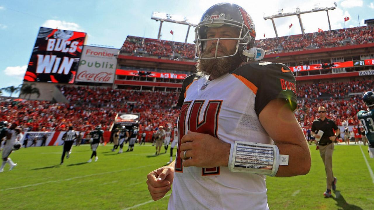 Fantasy Football Week 3 Waiver Wire