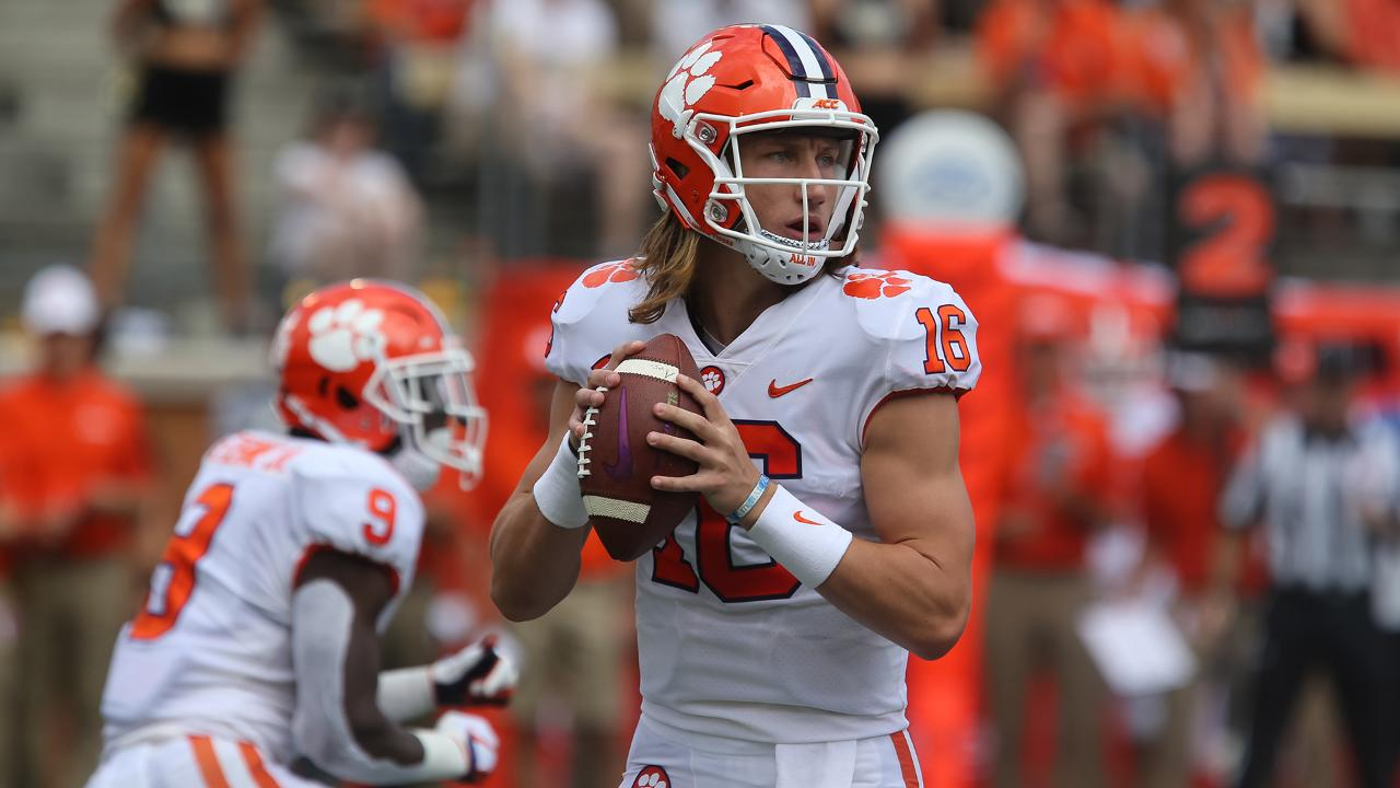 Ten 2018 Preseason College Football Predictions We Were Wrong About