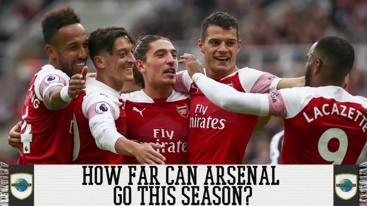 Report: Atletico Madrid Mulls Move for Arsenal Target Nicolas Tagliafico