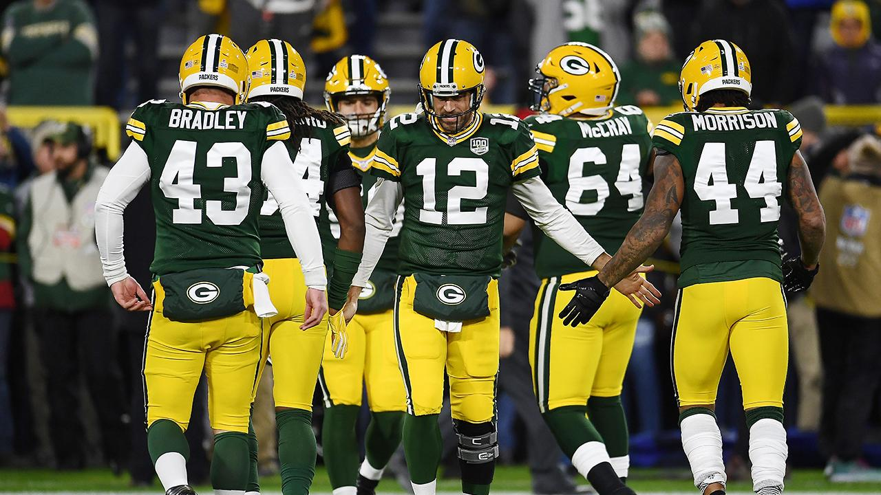 NFL Week 7 Expert Best Bets: Back the Saints Off of a Bye