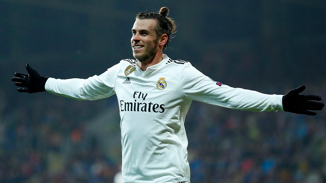 Real Madrid Is Starting to Win Again, But Let's Not Get Carried Away