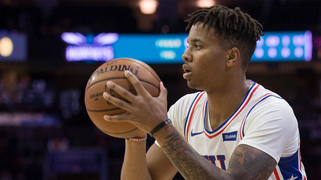 If Markelle Fultz Takes Action, 76ers Could Be Liable For Latest Shoulder Injury