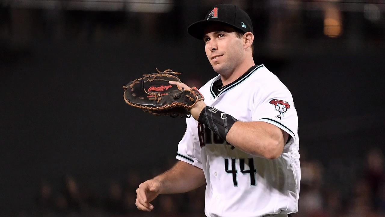Paul Goldschmidt Trade Underscores MLB's Depressing Boom-and-Bust Culture
