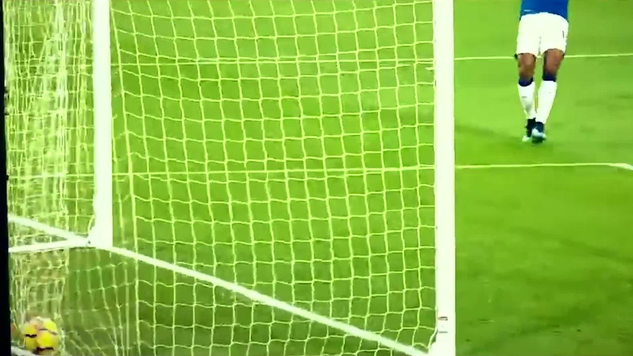 WATCH: Mane, Van Dijk Lead Liverpool Over Bayern Munich to UCL Quarterfinals