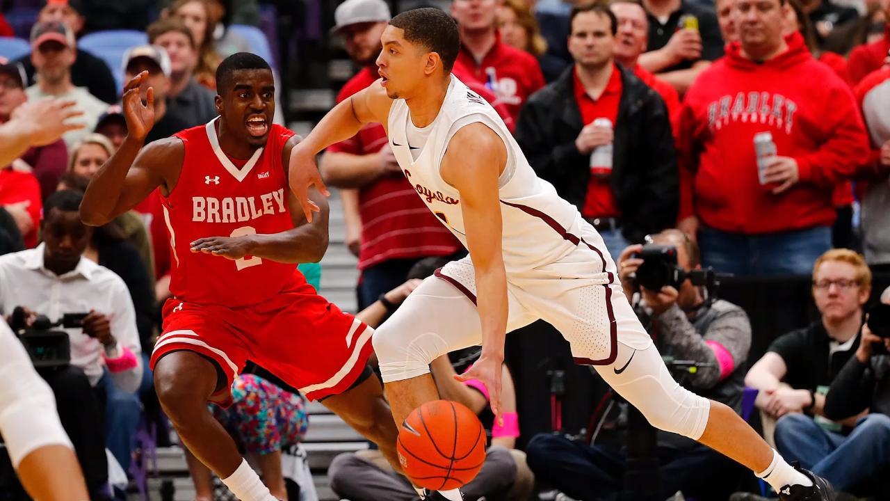 Kentucky's John Calipari Tops Mike Krzyzewski on College Basketball Coaches Salaries List