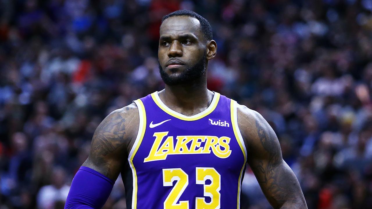 Kobe Bryant: Anthony Davis Better Than Kuzma, Ingram, Ball Combined