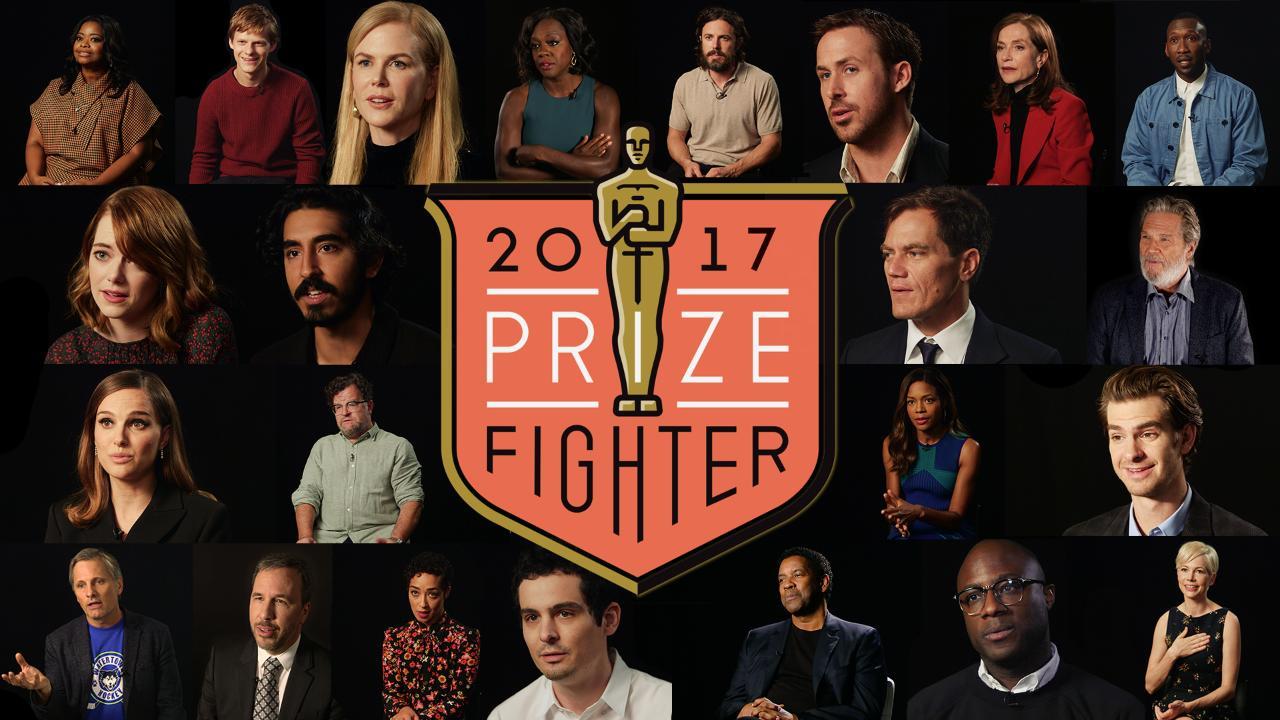 Oscars 2017 winners: See the full list