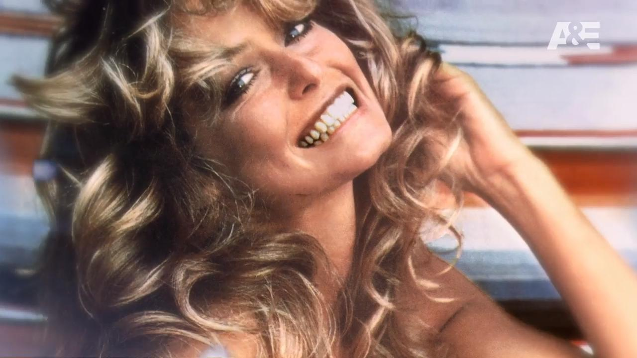 Charlie's Angels costar Jaclyn Smith remembers Farrah Fawcett in TV special marking 10th anniversary of her death