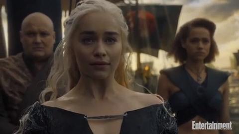 Game of Thrones ending explained: The downfall of Daenerys Targaryen