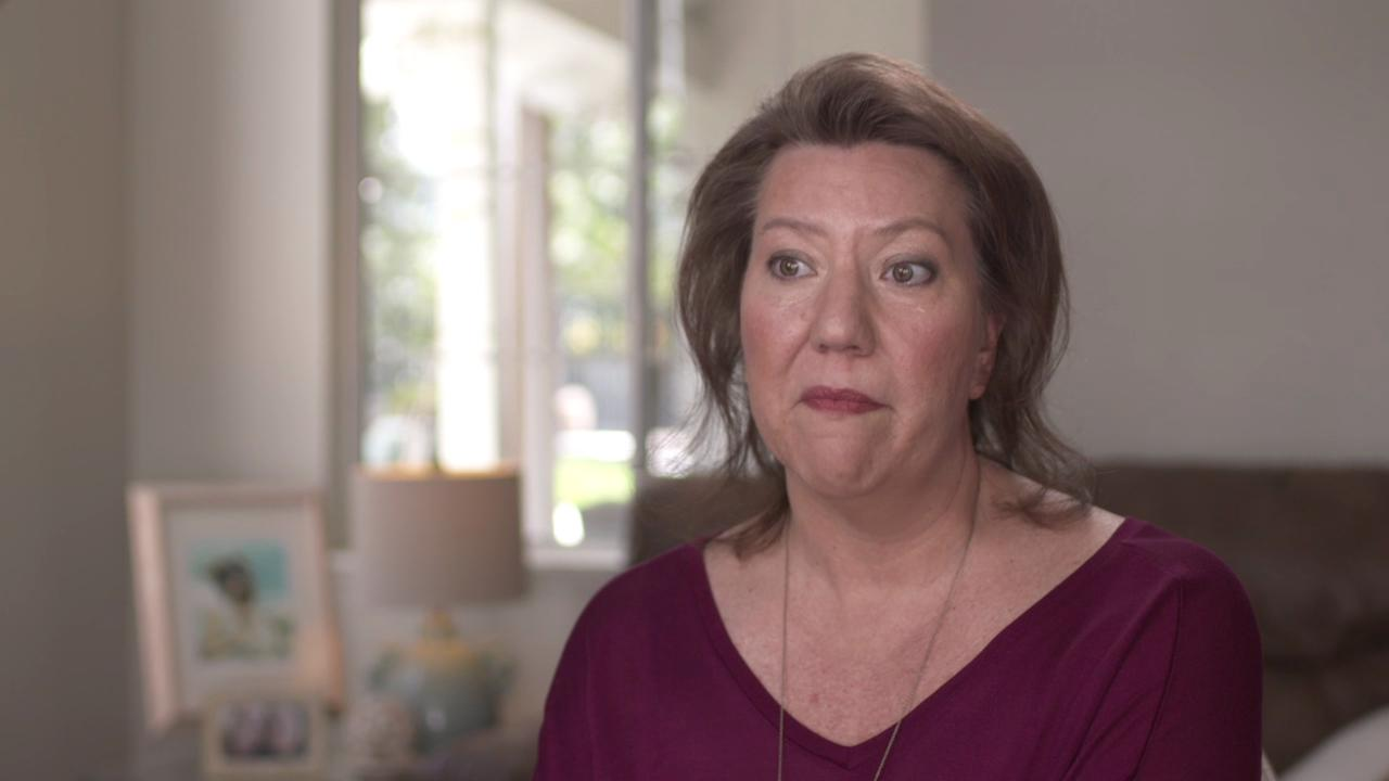 Terminally Ill California Mom: Why Can't I Die on My Own Terms?