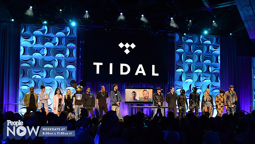 3 Reasons Why Jay Z's Tidal Could Change the Streaming Service Game