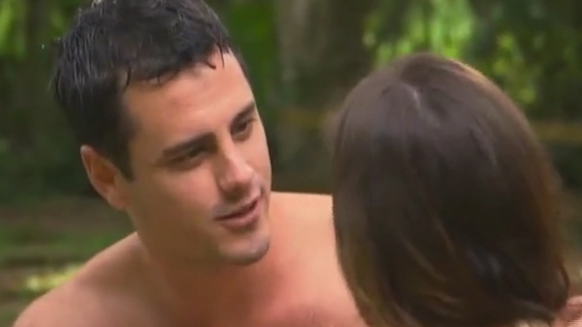 The Bachelor's Caila Quinn Speaks Out on Being Dumped by Ben Higgins: 'The First Thing That Hit Me Was Anger'