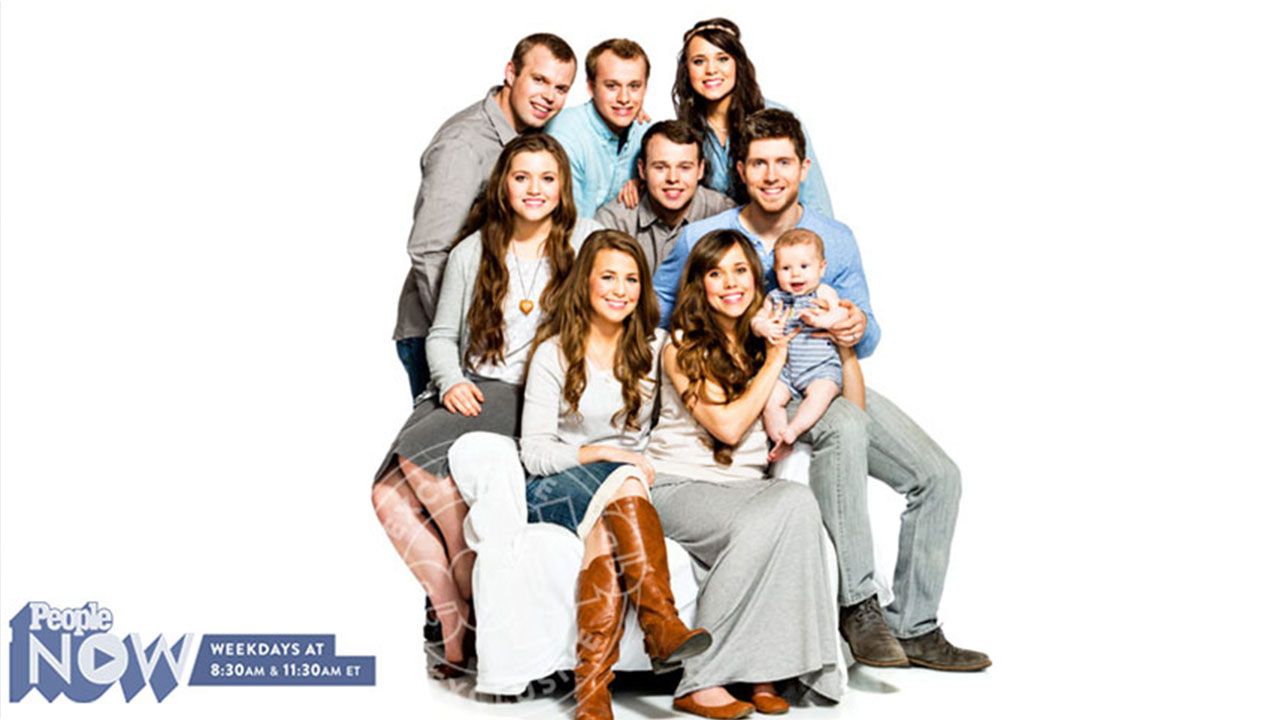 The Duggars Speak Out on Life After Scandal – and Forgiving Josh: We 'Have Forgiven Him,' But 'The Trust Is Not There'