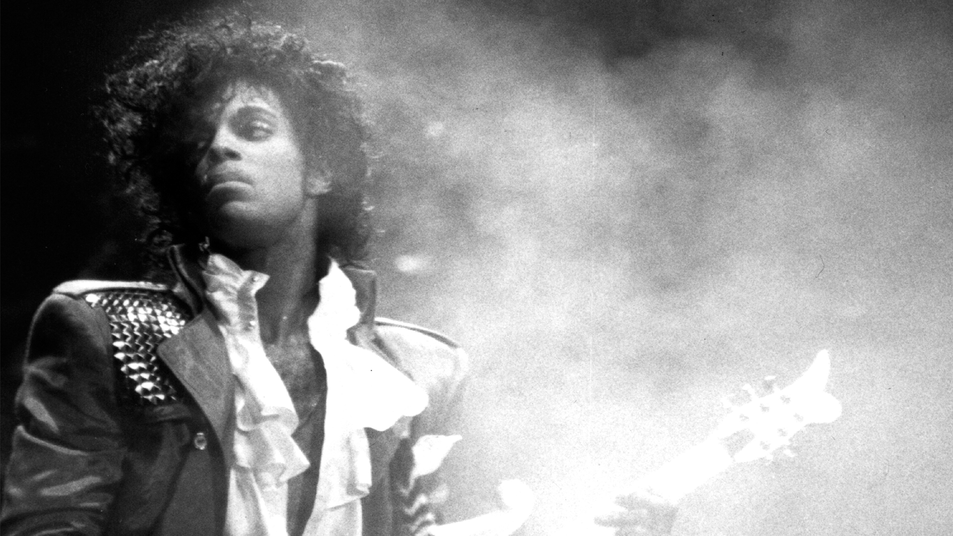 Secret Behind Prince and His Private Philanthropy Revealed