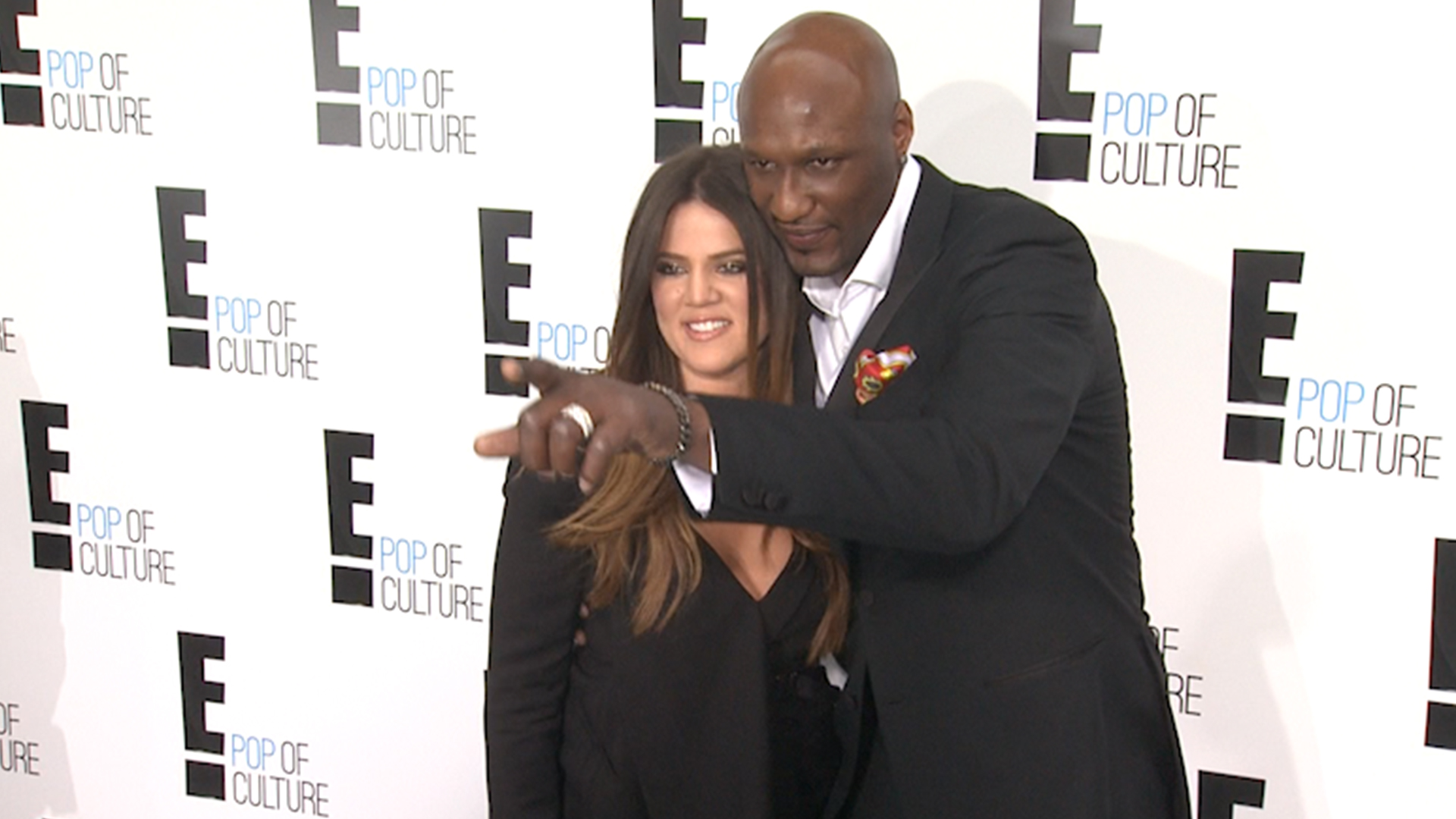 Khloé Kardashian Plans to File for Divorce from Lamar Odom Again: 'She Doesn't Agree with His Choices,' Says Source