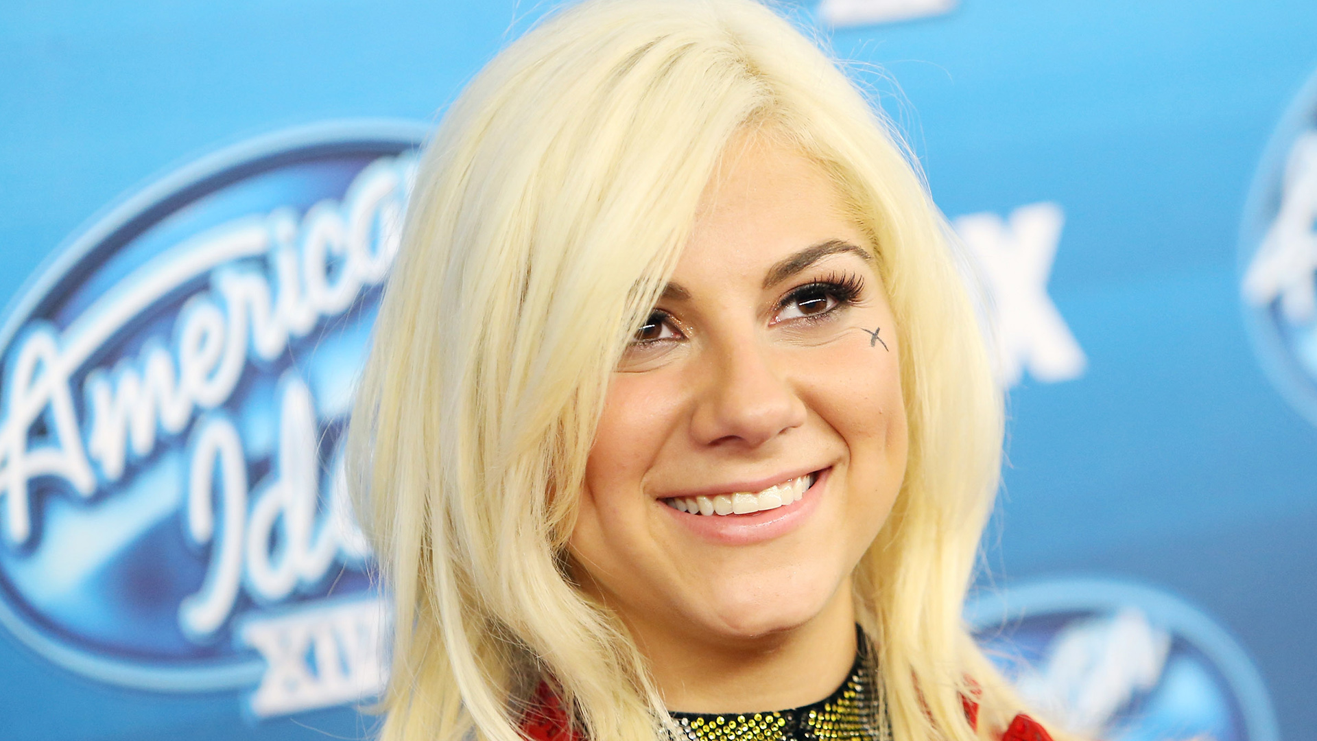 Inside American Idol Star Jax's Cancer Battle: 'We Thought It Was a Sinus Infection'