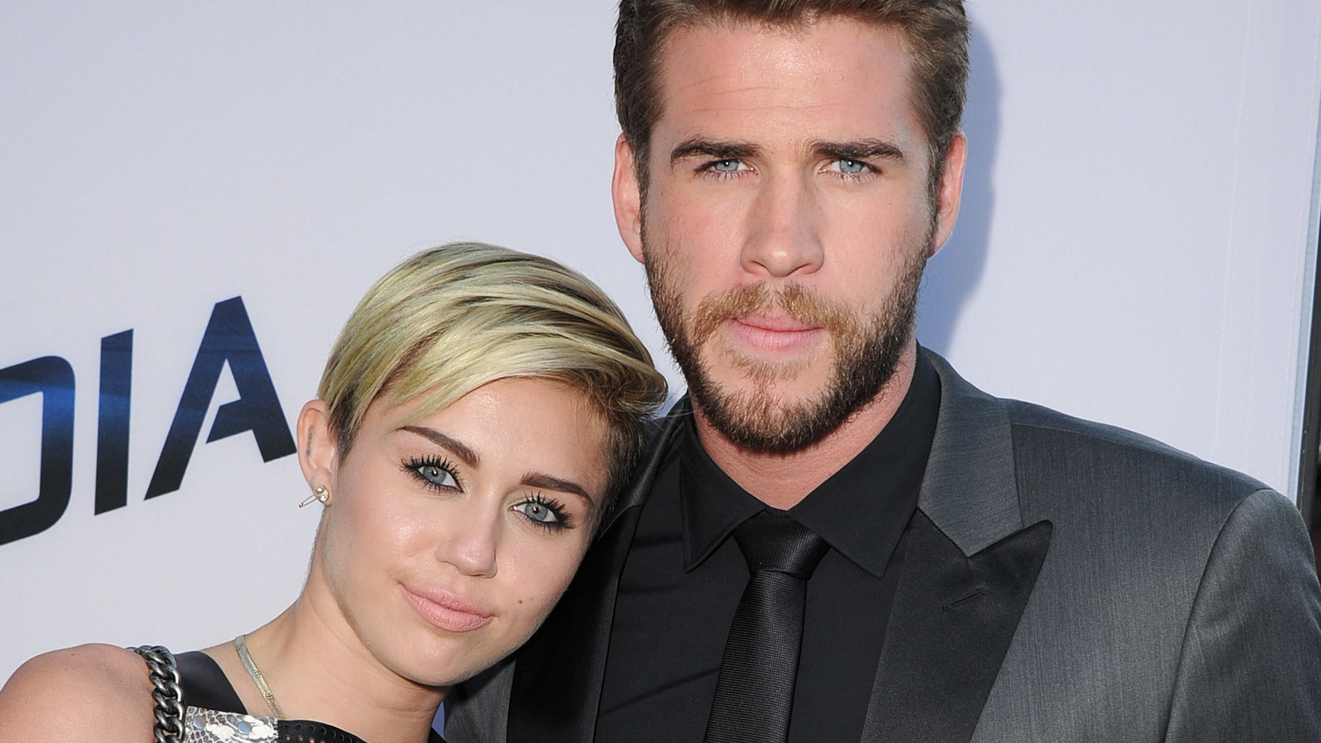 How Miley Cyrus Has Given Up Partying After Reuniting with Love Liam Hemsworth