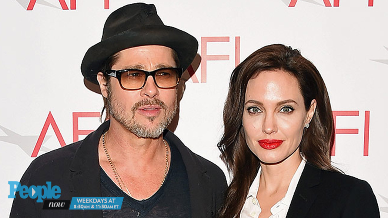 Brad Pitt Investigated for Alleged Child Abuse After Incident on Private Plane