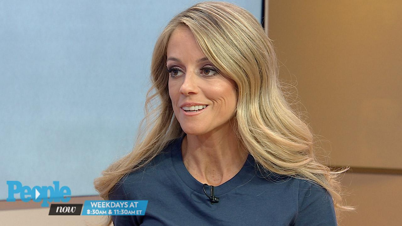 Nicole Curtis Says She Was Refused Time with Her Toddler Son on Easter Amid Custody Battle