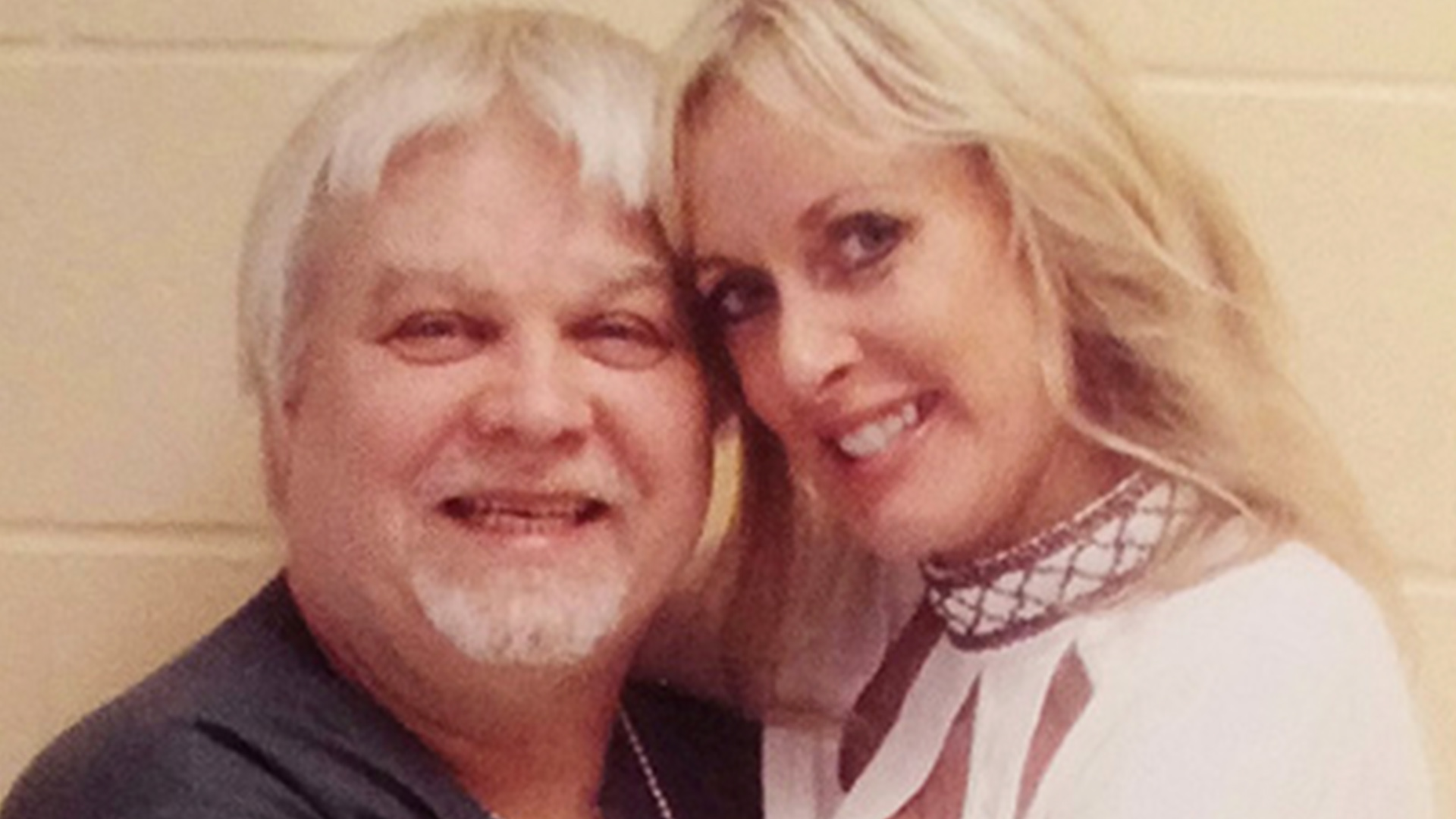 Steven Avery's Relationship with New Fiancée Is 'Over Already': Source