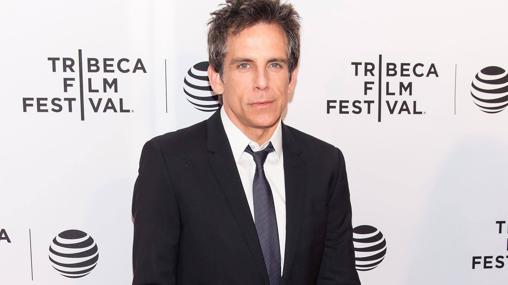 Ben Stiller Reveals He Was Diagnosed with Prostate Cancer 2 Years Ago