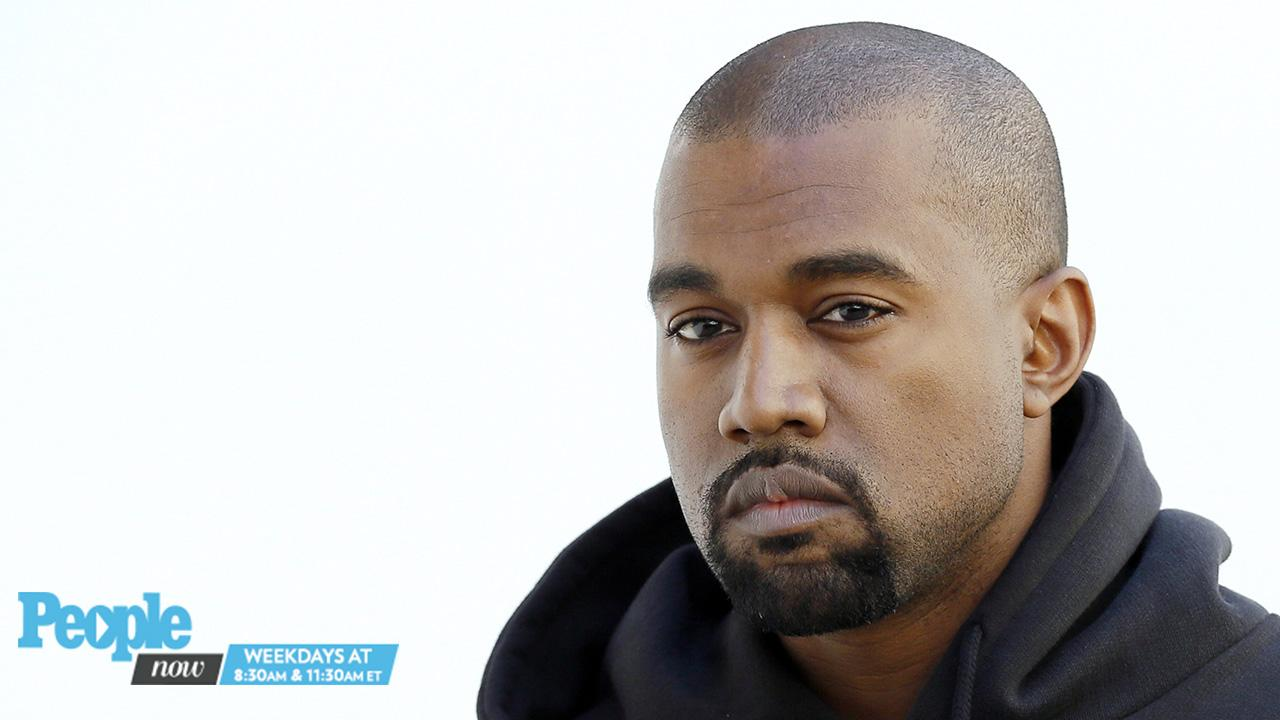 Kanye West Booed at Concert After Saying He 'Would Have Voted' for Donald Trump: 'Stop Focusing on Racism'