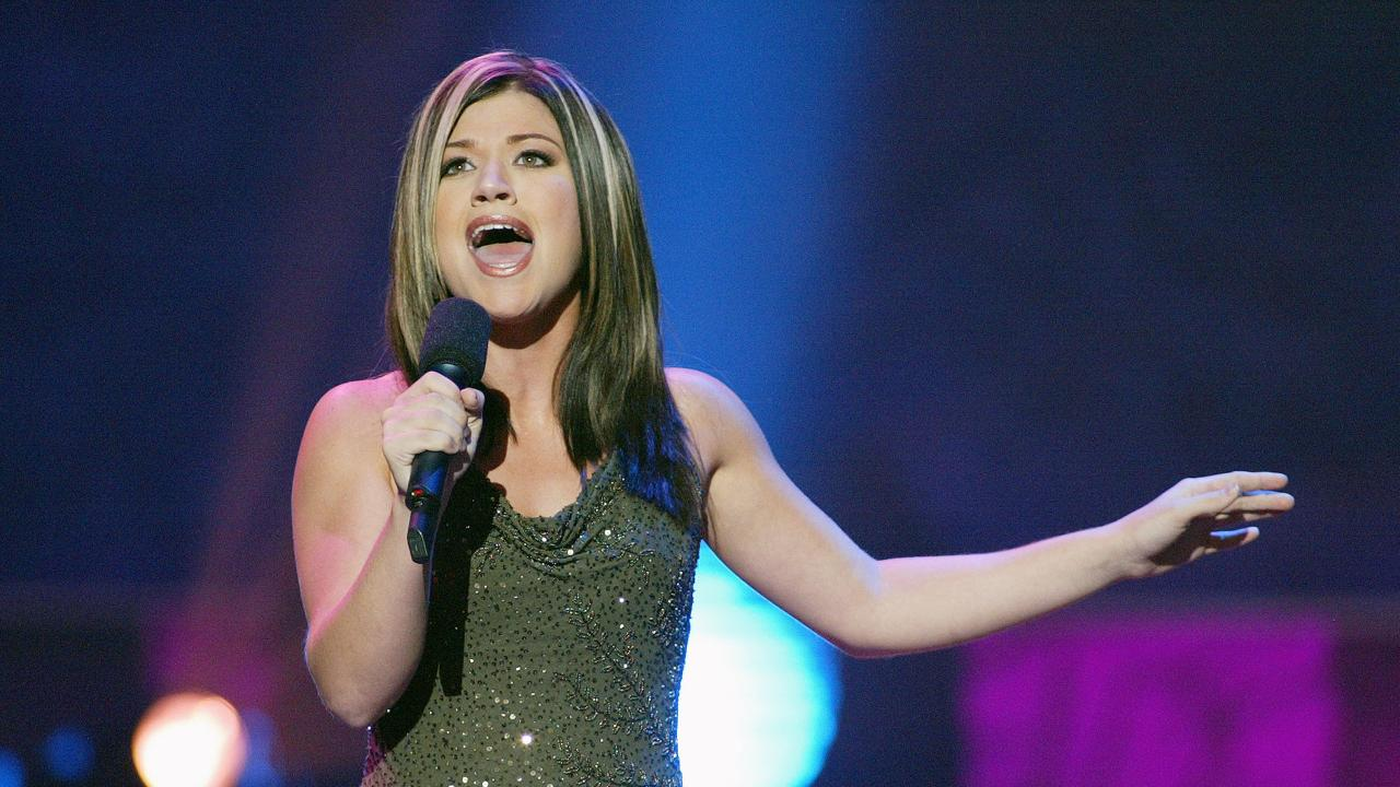 American Idol contestants to perform Queen songs, classic movie duets