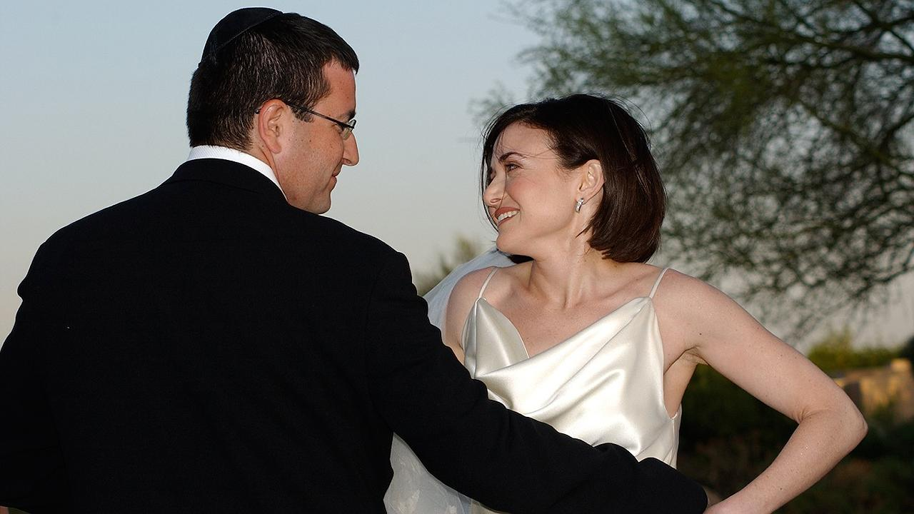 Sheryl Sandberg Steps Out with New Boyfriend — After Being Set Up by Her Late Husband's Brother